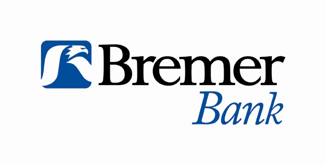 Image result for bremer logo